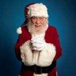 Santa_Claus_small